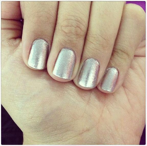 Sun Silver Givenchy